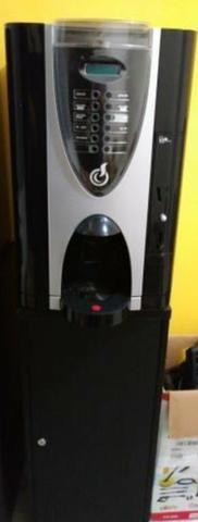 Maquina de Café Bianchi Lei SA