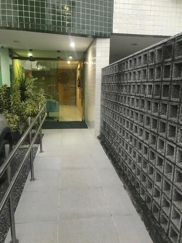 Apartamento em Olinda, 3 quartos financio - Foto 2