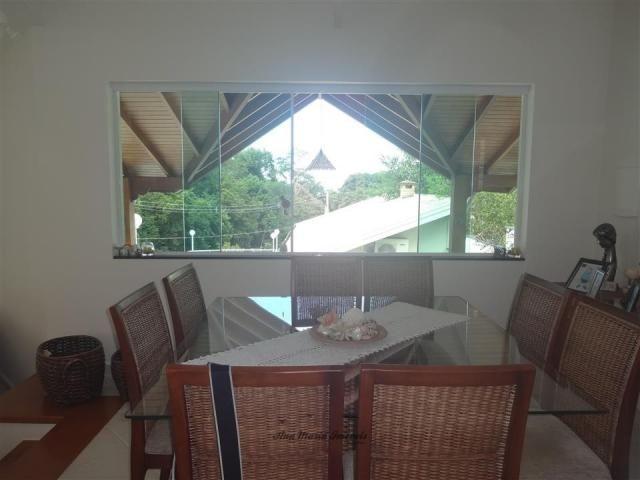 Casa Condomínio Caraguatatuba Massaguaçu! - Foto 11