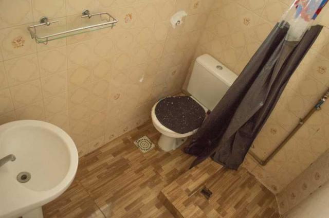 Apartamento para alugar com 2 dormitórios em Piedade, Rio de janeiro cod:MIAP20461 - Foto 14