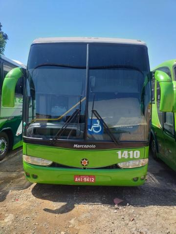 Marcopolo Scania 113/60
