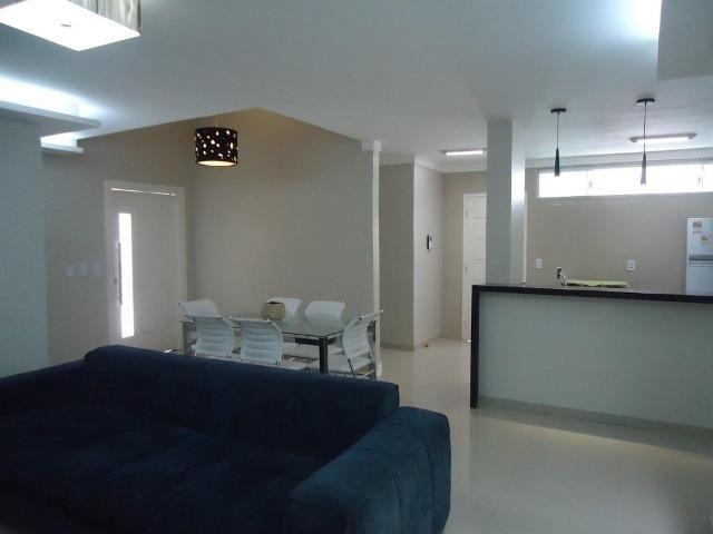 Casa plana no José de Alencar com 3 quartos, 2 vagas, ao Próximo a igreja Videira - Foto 7