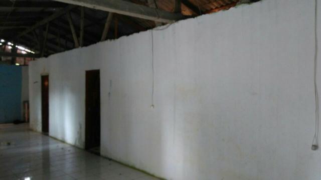 Vendo Casa em Itacoatiara ou troco por uma em Manaus ou Santarém - Foto 9