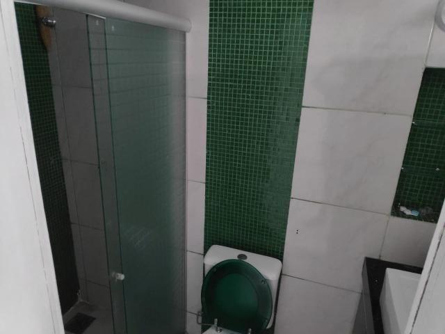 Fortaleza- Aerolandia (Frente BR 116) - Apartamento reformado 112 m2 em Pronta Entrega! - Foto 13
