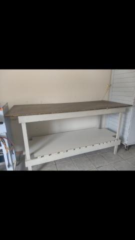 Vende-se equipamentos para padaria - Foto 8