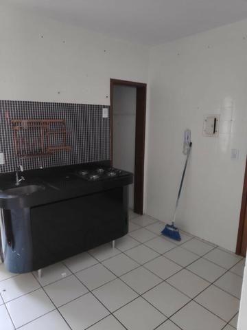 Fortaleza- Aerolandia (Frente BR 116) - Apartamento reformado 112 m2 em Pronta Entrega! - Foto 4