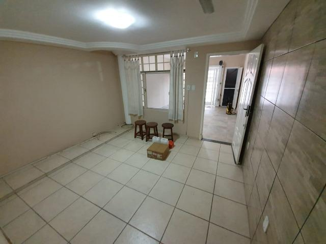 Une Imóveis - Casa para venda no Bairro Sessenta- CA26362 - Foto 3