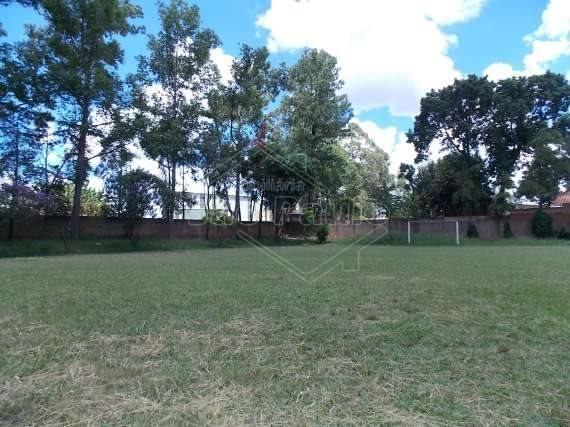 Rural no 3° Distrito Industrial (Virgílio Ometto Pavan) em Araraquara cod: 7337 - Foto 6