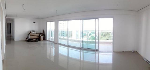Matisse, Meireles, Aldeota, apartamento à venda! - Foto 16