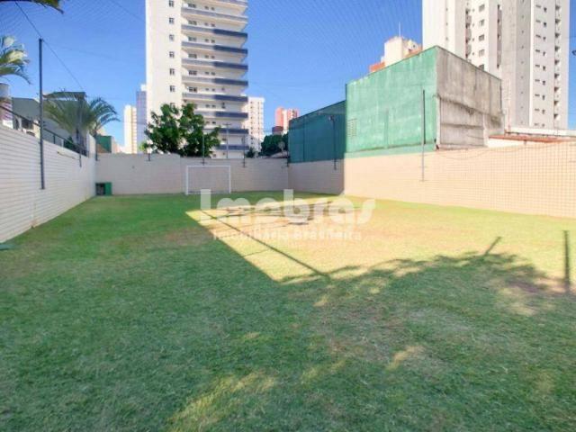 Saint Gabriel, apartamento à venda na Aldeota. - Foto 9