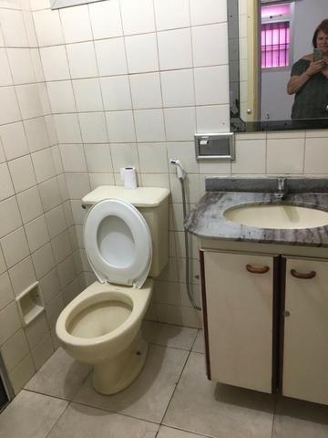 Vende apartamento 3 quartos, 74m 190mil Setor Bela Vista - Foto 4