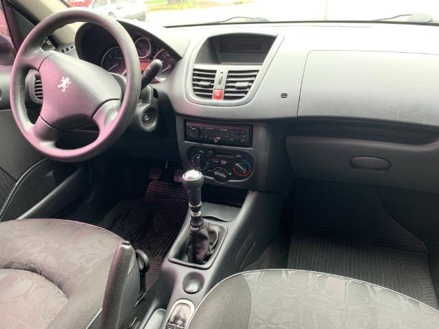 Peugeot 207 1.4 Completo - Foto 5