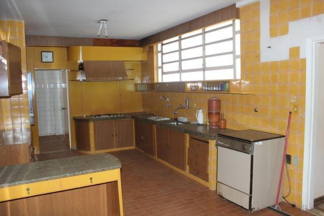 Apartamento 548m² privativos linda vista p/ Bosque dos Buritis e Praça Cívica!! - Foto 18