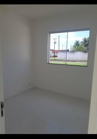 Casa pronta na zona sul com entrada super facilitada - Foto 14