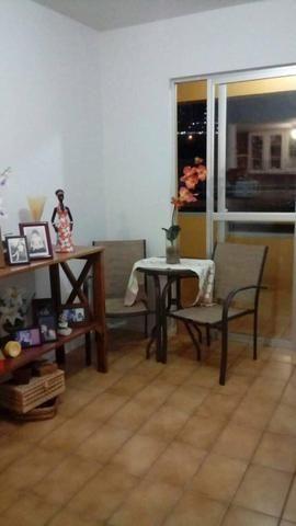 Apartamento Adriano V - Foto 3