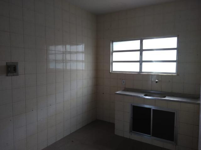 Casa independente - 2 quartos - garagem - Itaguaí - Foto 4