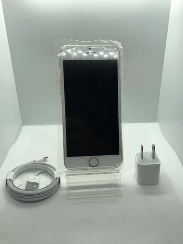 Iphone 7 gold 32 gb zerado!! - Foto 2