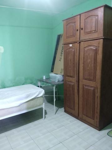 Casa duplex para aluguel, 6 quartos, 6 vagas, centro - barra dos coqueiros/se - Foto 10