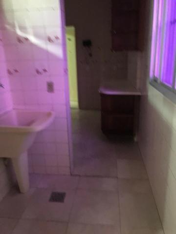 Vende apartamento 3 quartos, 74m 190mil Setor Bela Vista - Foto 10