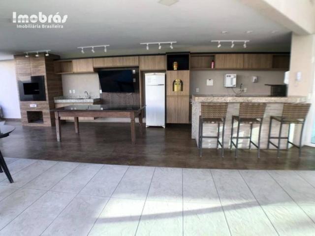 Condomínio Mirante Dunas, Dunas, casa a venda! - Foto 8