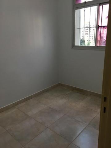 Vende apartamento 3 quartos, 74m 190mil Setor Bela Vista - Foto 2