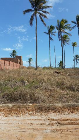Terreno em Paripueira - Condomínio Colinas do sonho verde - Foto 7