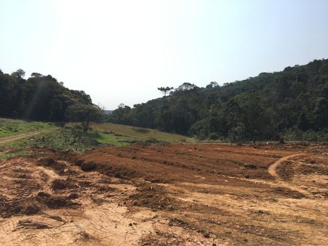 GE Conheça nosso lindo condomínio em Mairiporã 1000m2 - Foto 9