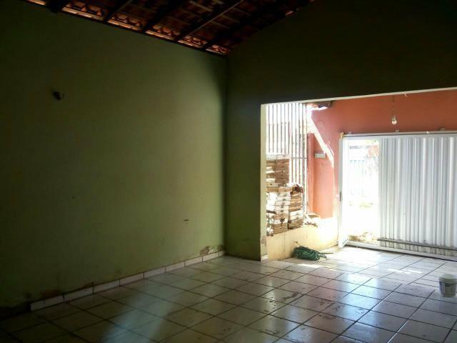 Casa Angelim - Foto 4
