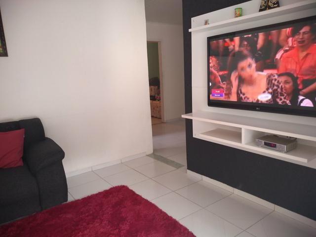 Alugo casa em Matinhos para a temporada - Foto 6