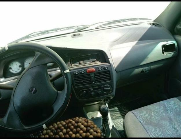 Carro palio 97 - Foto 2