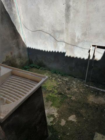 Duas casa no vilage em maceio - Foto 4