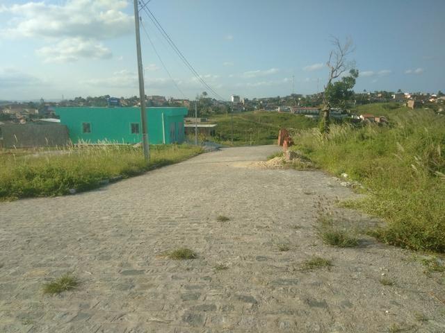 Terrenos em Tracunhaém últimas unidades - Foto 16
