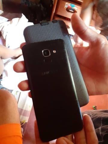 Celular j6 32GB - Foto 3