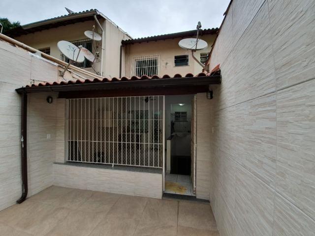 Une Imóveis - Casa para venda no Bairro Sessenta- CA26362 - Foto 13