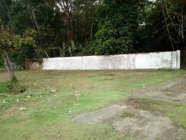 Terreno à venda em Centro, Benevides cod:TE0029 - Foto 3