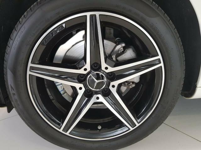 Mercedes bens c180 2019 - Foto 6