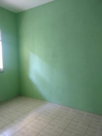 Casa duplex para aluguel, 6 quartos, 6 vagas, centro - barra dos coqueiros/se - Foto 8