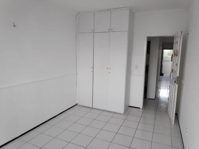 Fortaleza- Aerolandia (Frente BR 116) - Apartamento reformado 112 m2 em Pronta Entrega! - Foto 16