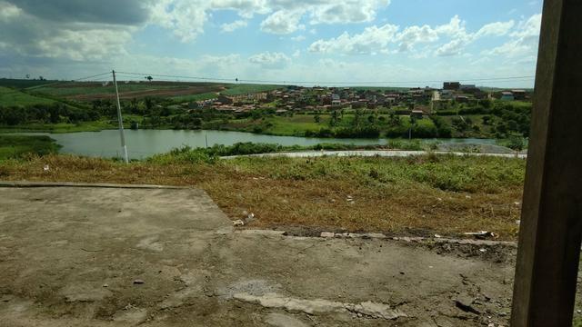 Terrenos em Tracunhaém últimas unidades