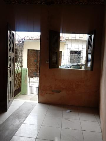 Vendo casa no Montese!!! - Foto 4