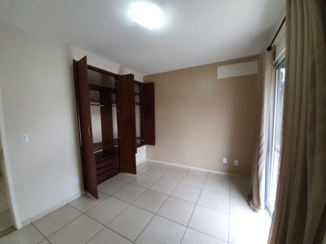 Une Imóveis - Casa para venda no Bairro Sessenta- CA26362 - Foto 7