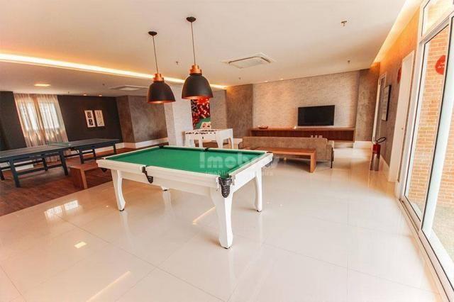Renata Condomínio Parque, apartamento à venda no Guararapes. - Foto 5