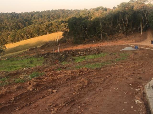GE Conheça nosso lindo condomínio em Mairiporã 1000m2 - Foto 10