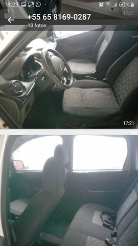 Vendo um carro - Foto 2