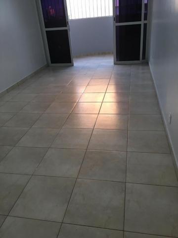 Vende apartamento 3 quartos, 74m 190mil Setor Bela Vista