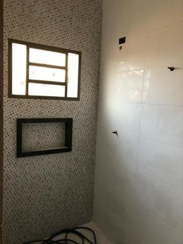 Casa Morada Nova - Foto 5