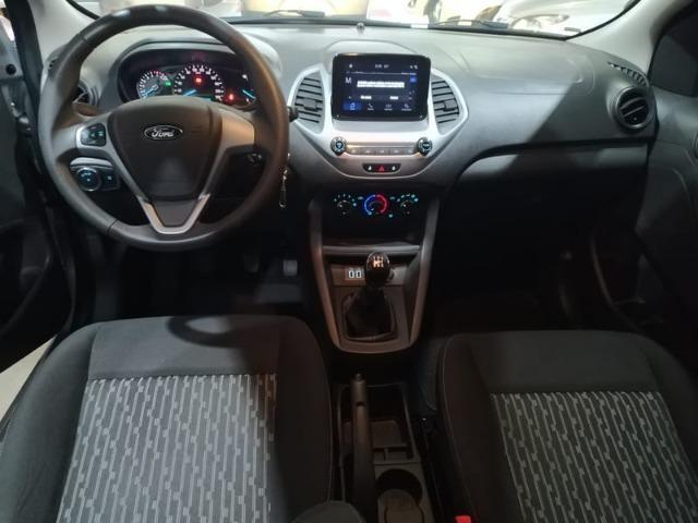 Ford/ ka ce 1,5 - Foto 9