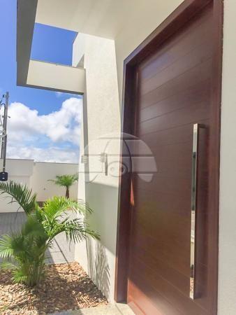 Casa à venda com 5 dormitórios em La salle, Pato branco cod:150951 - Foto 10