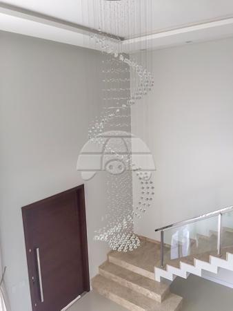 Casa à venda com 5 dormitórios em La salle, Pato branco cod:150951 - Foto 14