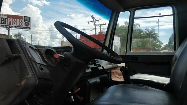 Ford cargo 1722E PIPA 10 mil litros - Foto 5